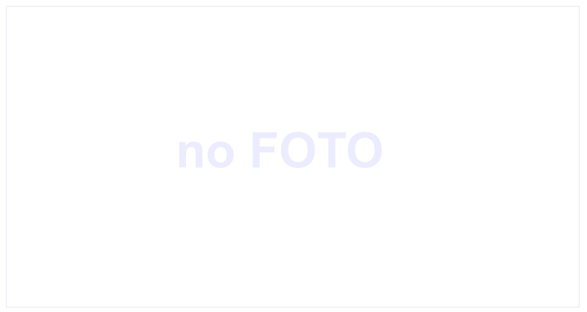 NO_FOTO