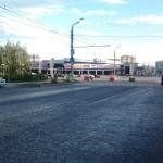 Молодёжная 09062013