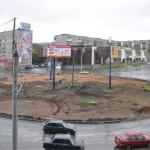 Пушкинская-Либкнехта до ремонта