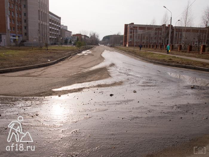 Ухтомского 10.04.2016